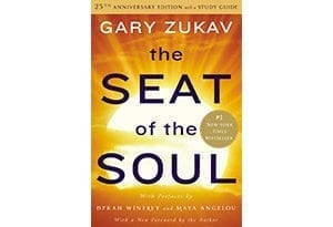 201406-gary-zukav-seat-of-the-soul-300x205