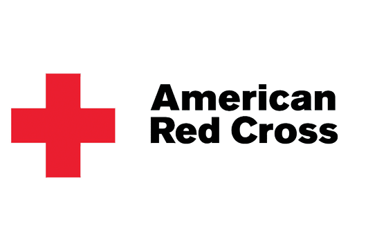 https://www.thesoulmedic.com/wp-content/uploads/American_Red_Cross.png