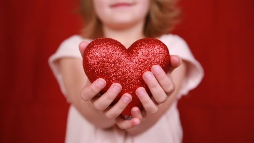 Cultivating-empathetic-joy-love