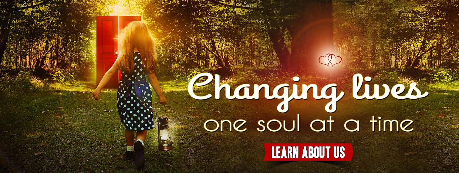 F-Changing-lives-one-soul