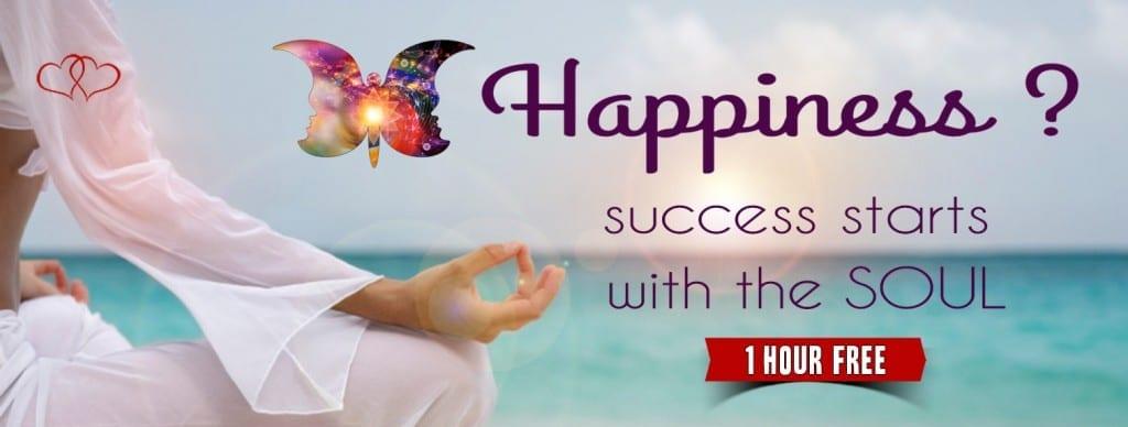 F-Happiness
