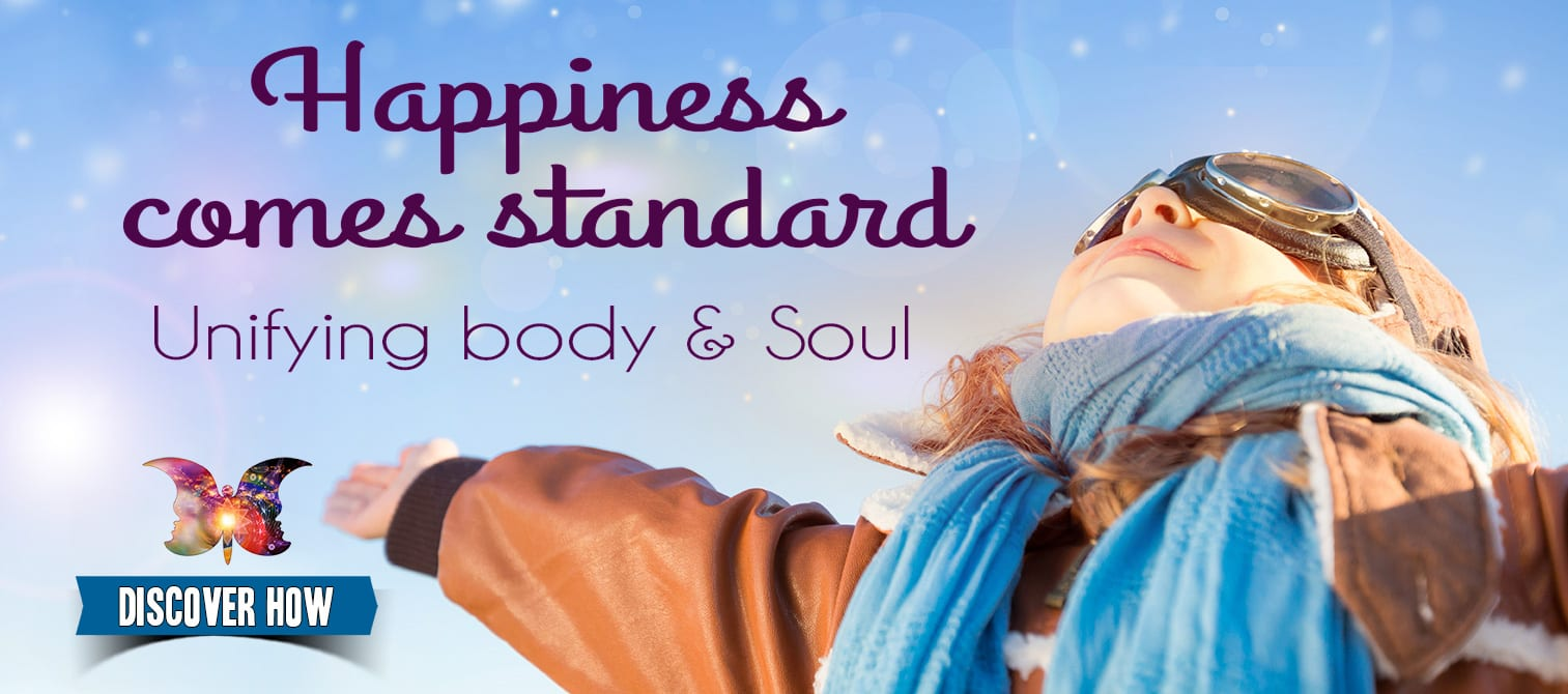 F-Happiness-Comes-standard-670
