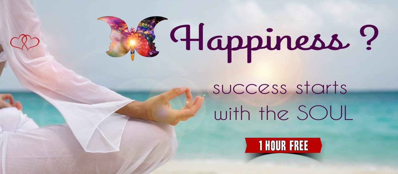 Happiness-670