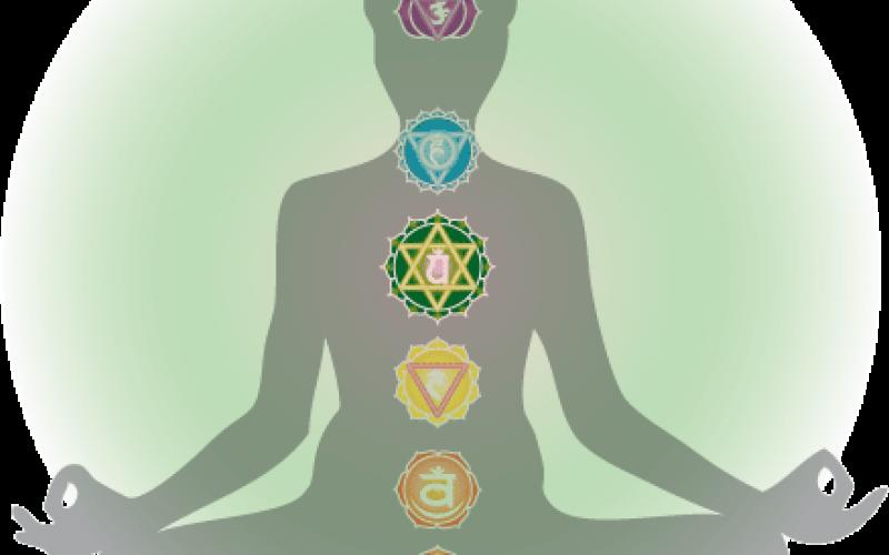 Harmonizing The Energy Body – Chakra Anatomy – Heart Chakra