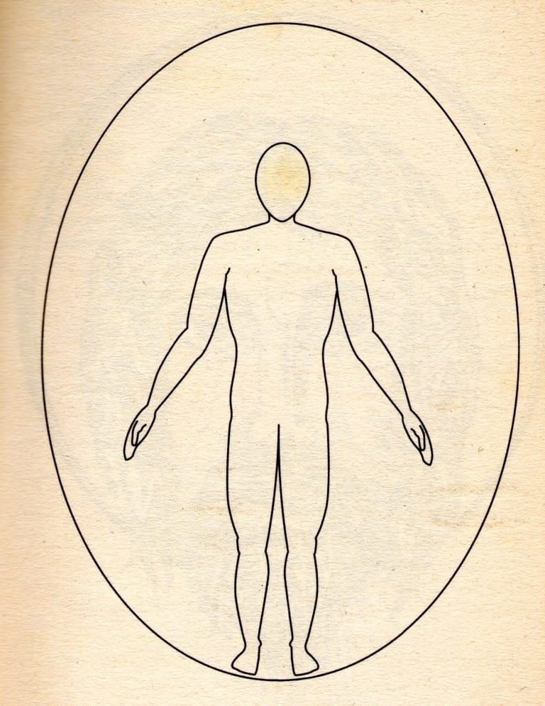 Human-Aura-Diagram017-768x995
