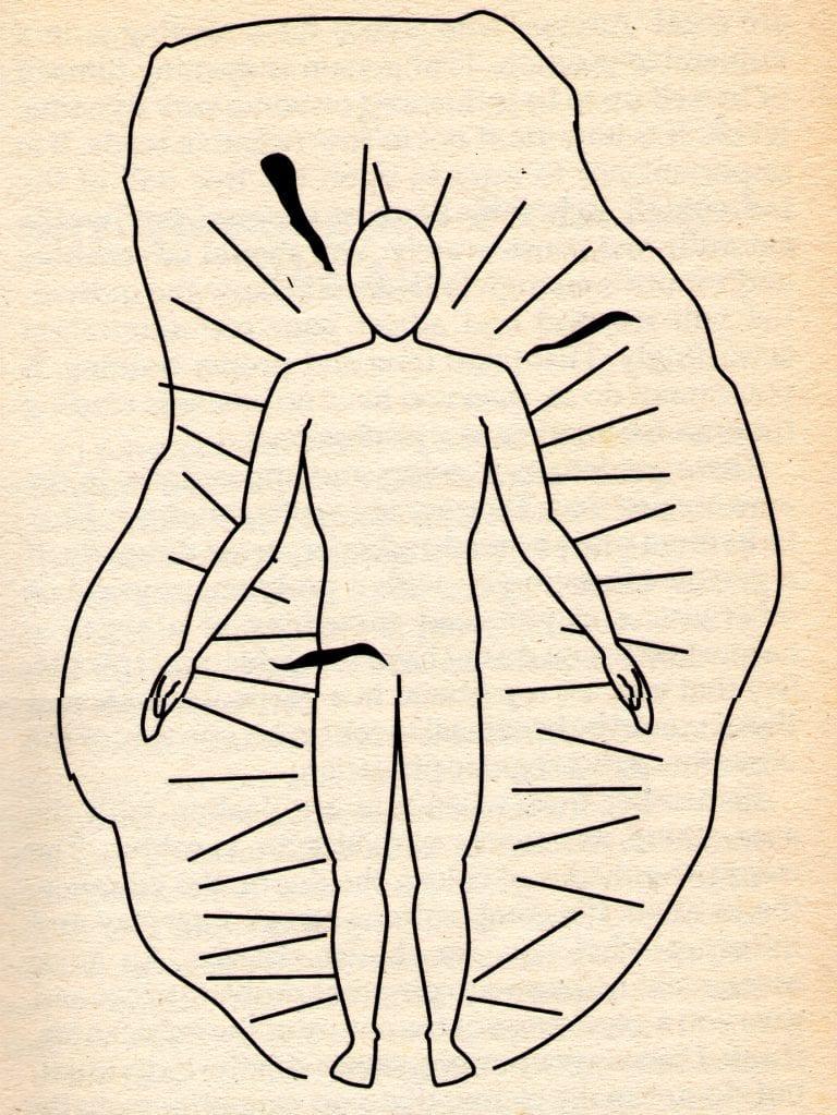 Human-Bad-Aura-Diagram-mix019-768x1023