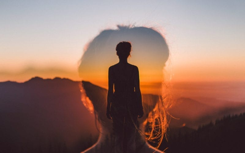 3 Ways to Connect With Your Soul