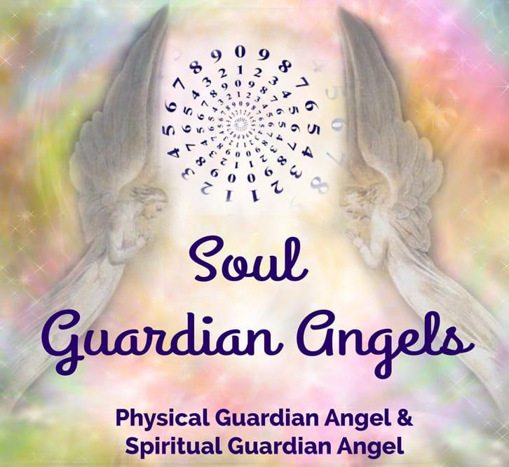 SOUL-GUARDIAN-ANGEL-101