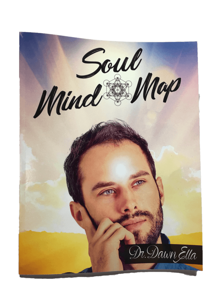 SOUL-MIND-MAP-FRONT-smaller-768x1024