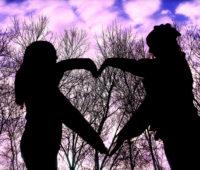 Sharing-Love