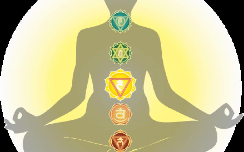 crown chakra opening symptoms - 800×500