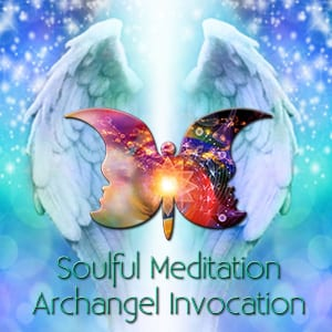 Souful-Meditation-Services-