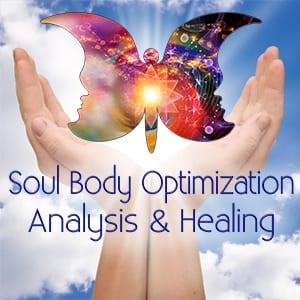 Soul-Body-Optimization-Services