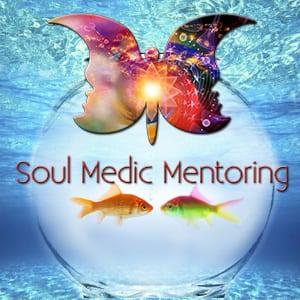 Soul-Medic-Mentoring-Services-2 (1)
