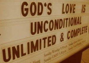 UnconditionalLove-300x212