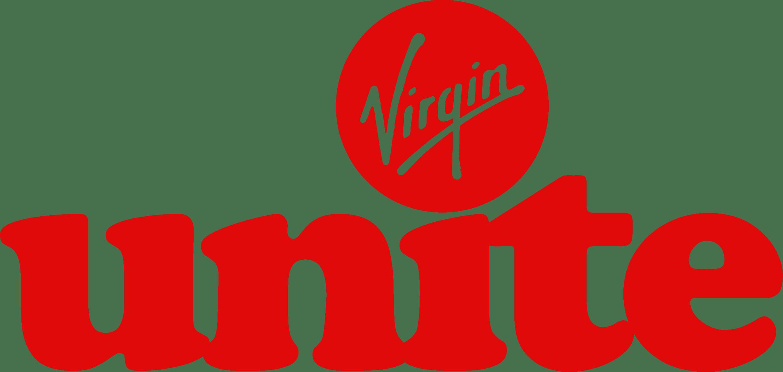 https://www.thesoulmedic.com/wp-content/uploads/Virgin-Unite-Logo-RGB.png