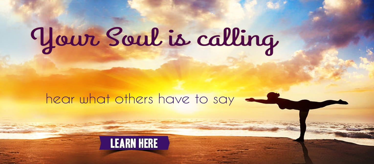 Your-Soul-is-calling-670