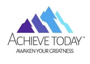 achieve-today-logo