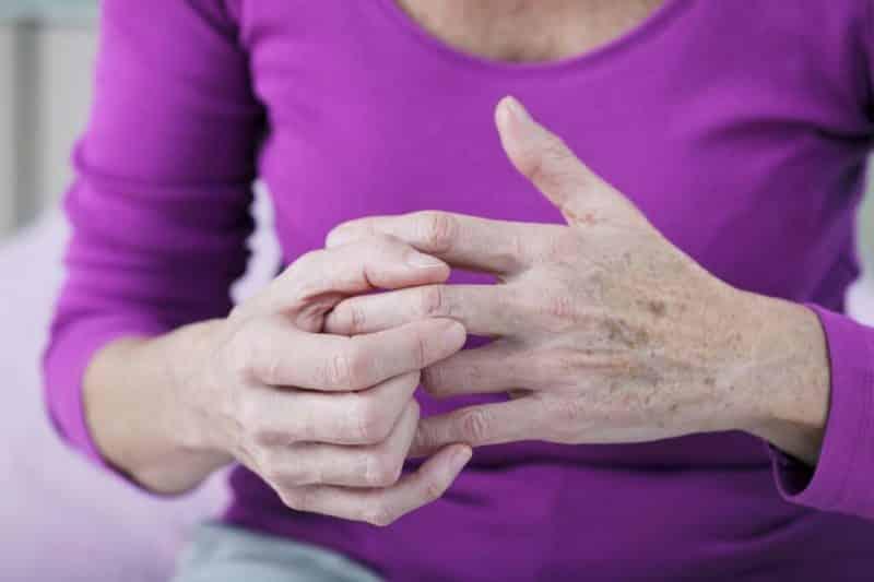 arthritis-e1464366394891