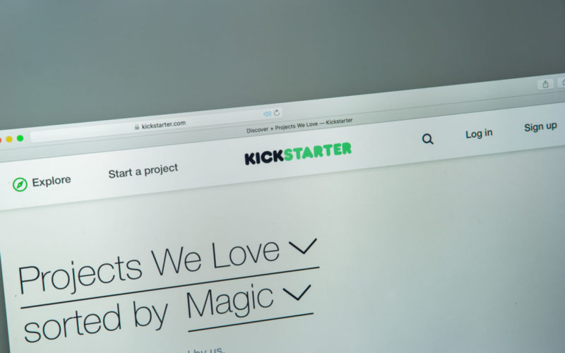 5 Eco-Friendly Kickstarter Campaigns That Deserve Support