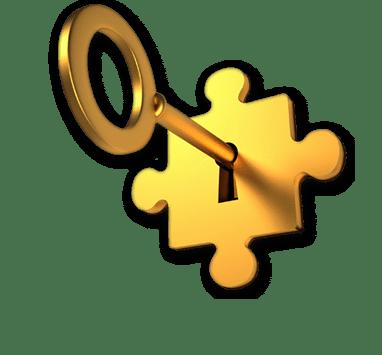domain-account
