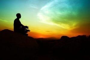 get-started-meditation