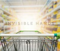 invisable-hands