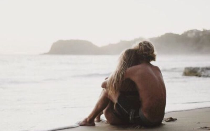 16 Characteristics of Real Un-Conditional Love