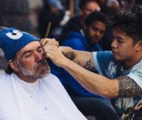 markbustos-gooddoerprofile-newyork-hairdresser-homeless