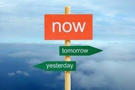 now-tomorrow-yesterday