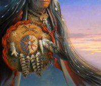 shaman-wisdom-laws