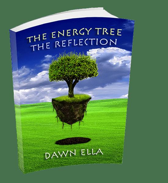 the-energy-tree-home