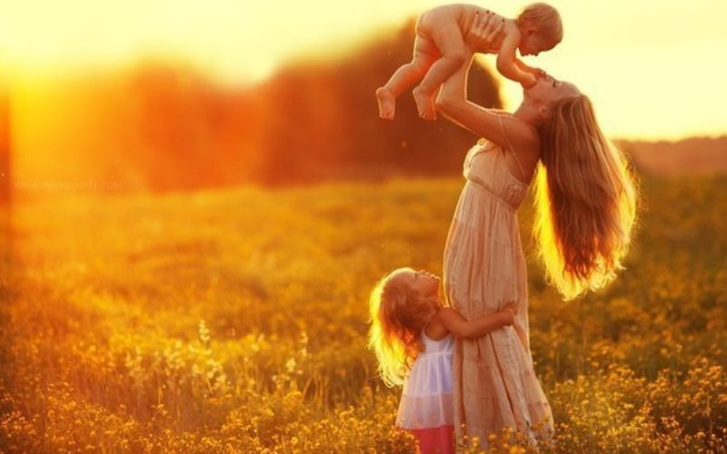 Unconditional Love: How to Give It and How to Know When It's Real